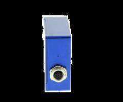 Astech 10-3003-00 Värianturi värisävyjen tunnistukseen