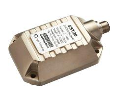 Vigor Technology SST20-02-P2-00 Kallistuskulma-anturi