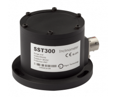 Vigor Technology SST302-30-G3-00-00-00-00 Kallistuskulma-anturi