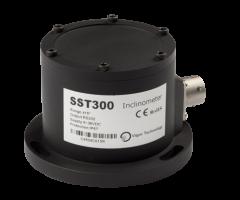 Vigor Technology SST302-30-G4-00-00-00-00 Kallistuskulma-anturi