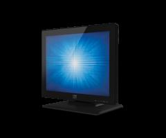 Elo Touch Solutions 1523L Kosketusnäyttö