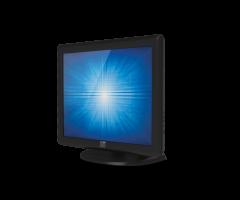 Elo Touch Solutions 1715L Kosketusnäyttö