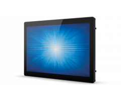 Elo Touch Solutions 2295L Open Frame -näyttö