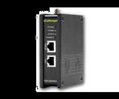 Secomea SM3339-4G-CN-30232 Tietoturvallinen etäyhteysjärjestelmä