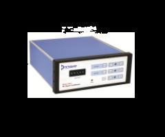 Dytran Instruments 4010 Vahvistin Load Cell voima-antureille