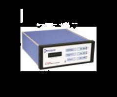 Dytran Instruments 4020 Vahvistin IEPE- ja ICP®-antureille