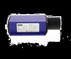 Astech 41-2003-02 Optical Distance Sensor