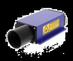 Astech 41-2023-02 Optical Distance Sensor