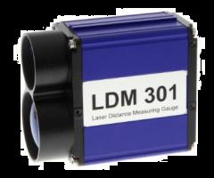 Astech 41-2017-02 Long Distance Sensor