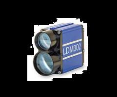 Astech 41-2008-02 Etäisyysanturi heijastamattoman kohteen mittaukseen