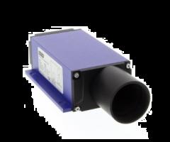 Astech 41-2015-02 Optical Distance Sensor