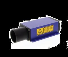Astech 41-2036-02 Optinen kosketukseton etäisyysanturi