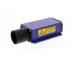 Astech 41-2038-02 Optinen kosketukseton etäisyysanturi