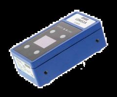 Astech 41-2060-02 Etäisyysanturi kuuman kohteen mittaukseen