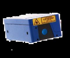 Astech 41-2062-02 Etäisyysanturi kuuman kohteen mittaukseen