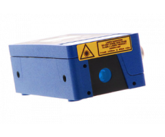 Astech 41-2064-02 Etäisyysanturi kuuman kohteen mittaukseen