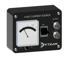 Dytran Instruments 4102C Vahvistin IEPE- ja ICP®-antureille