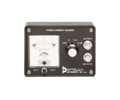 Dytran Instruments 4105C Vahvistin IEPE- ja ICP®-antureille