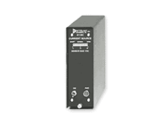 Dytran Instruments 4110C Vahvistin IEPE- ja ICP®-antureille