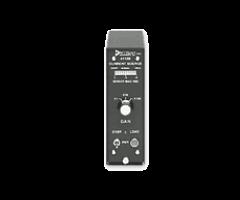 Dytran Instruments 4112B Vahvistin IEPE- ja ICP®-antureille