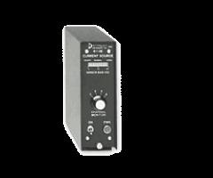 Dytran Instruments 4114B1 Vahvistin IEPE- ja ICP®-antureille