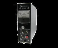 Dytran Instruments 4115B Vahvistin IEPE- ja ICP®-antureille