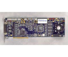 Microstar Laboratories DAP 5216a/627 DAP-mittauskortti