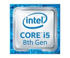 CORE 3G 9M 1151P 6CORE I5-8500