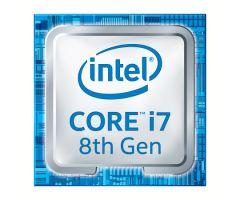 CORE 3.2G 12M 1151P 6CORE I7-8700