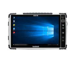 Handheld A10XV3-8GB-10P01 Rugged Tablet-PC
