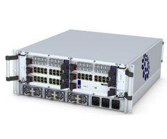 G&D ControlCenter-Dig-80-A2300056 KVM-matriisi
