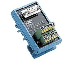 Advantech ADAM-3909-AE