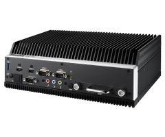 Core i5-6442EQ,w/2VPU,RAM8G,64G SSD,win10 AI BOX