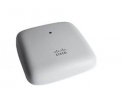 Cisco AIR-AP1815I-E-K9C WLAN-tukiasema