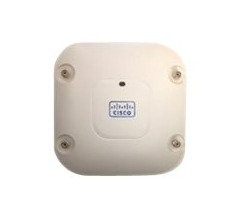 Cisco AIR-AP2702E-UXK9 WLAN-tukiasema