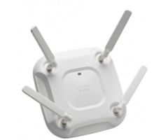 Cisco AIR-AP3702E-UXK9 WLAN-tukiasema