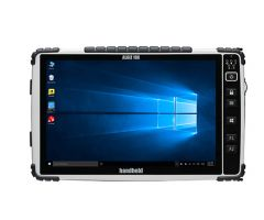 Handheld A10XV3-10P02 Rugged Tablet-PC
