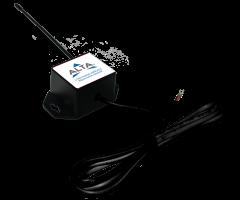 ALTA Wireless Resistance Sensor - Coin Cell