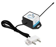 ALTA Wireless Water Detection Plus Sensor - Coin