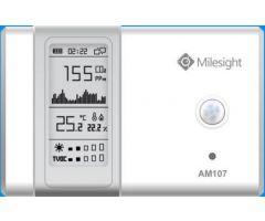 Milesight Ambience Monitoring Sensor (minimum
