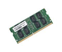 16G SO-DDR4-2400 1GX8 1.2V HYX