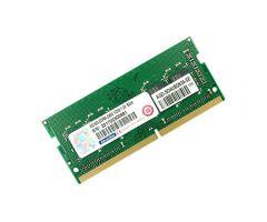 8G SO-DDR4-2400 1GX8 1.2V SAM