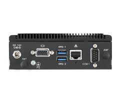 Intel Celeron N3350 DC 1.1GHz F1 w 62368 adp.