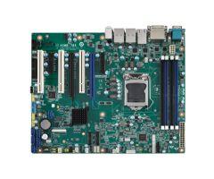 ASMB-785G4-00A1 W/O Audio & LPT