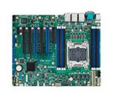 Advantech ASMB-813I-00A1E Emolevy