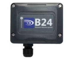 B24 Bluetooth Strain Transmitter