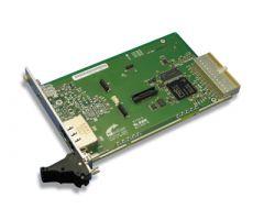 Hilscher CIFX 80-DN Kenttäväyläkortti