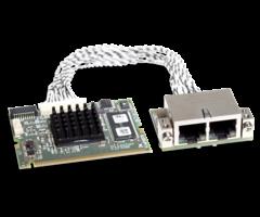 Hilscher CIFX 90-RE/F Teollisuus-Ethernet -väyläkortti