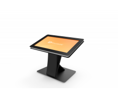 Oemkiosk CORAL Interactive Table