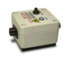 Monarch Instrument 6180-038 Laser-anturi pyörimisnopeuden mittaukseen